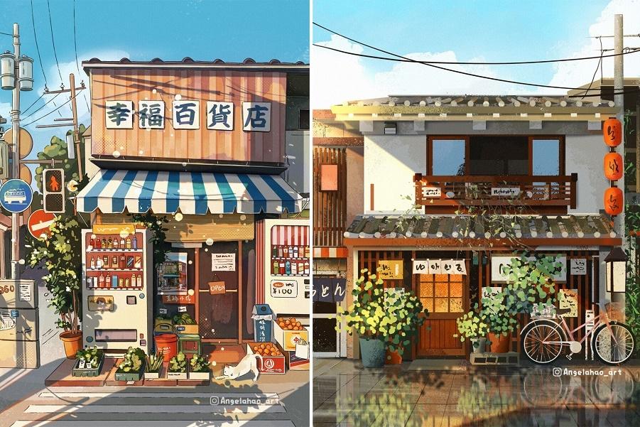картинки иллюстратора Анджелы Хао (9).jpg