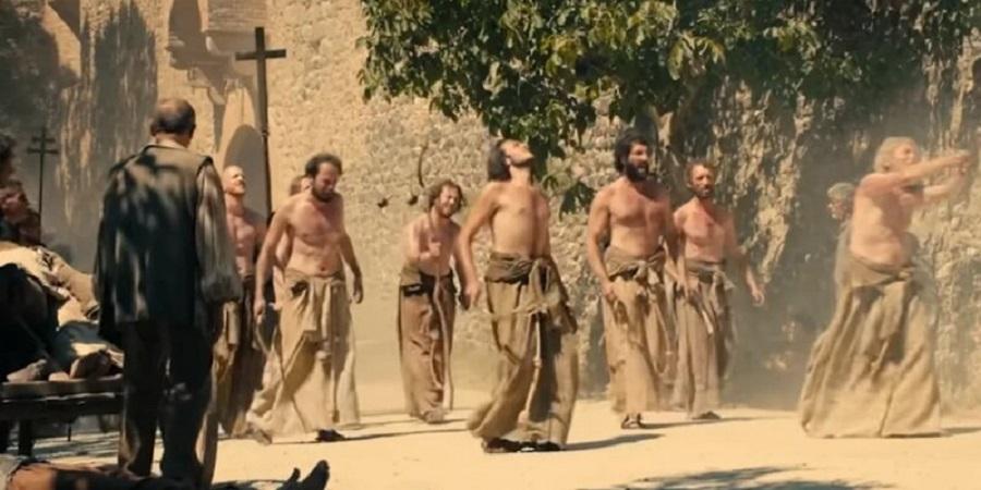 Кадры из фильма Искушение (11).jpg