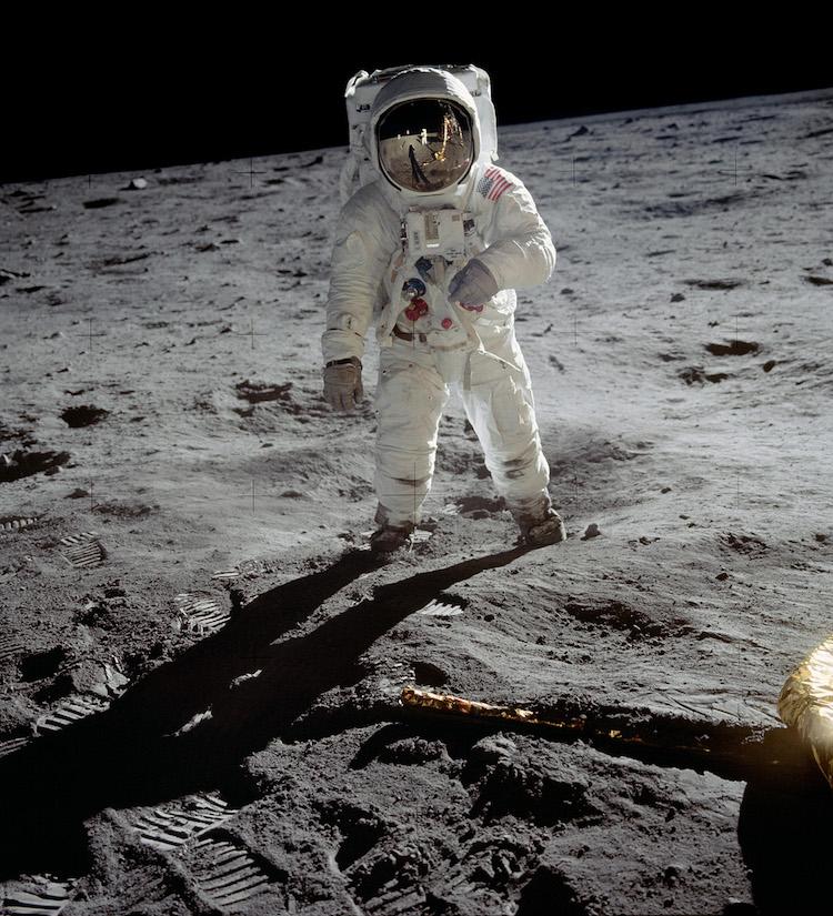 вид Луны (2).jpg