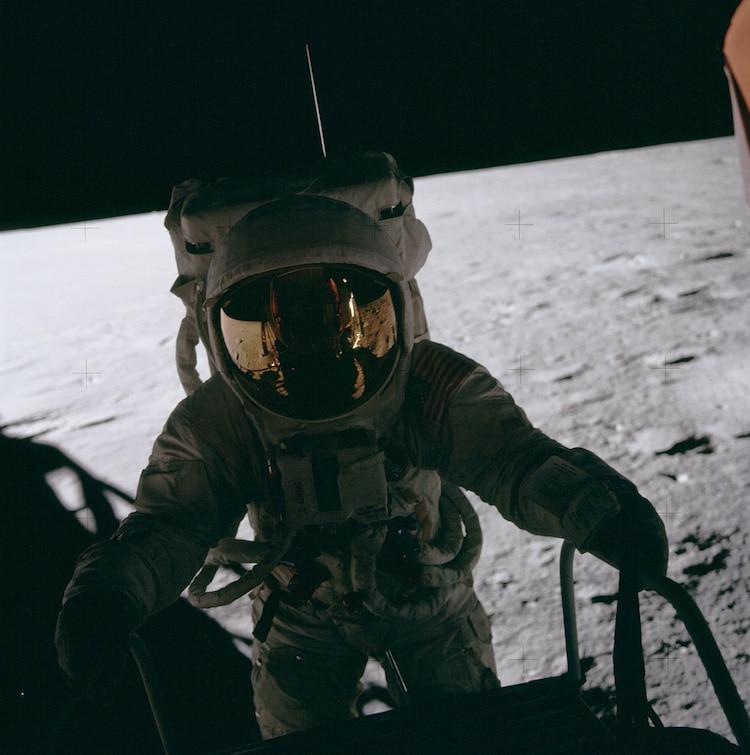 вид Луны (4).jpg