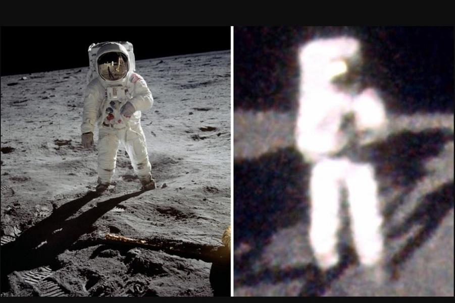 вид Луны (5).jpg