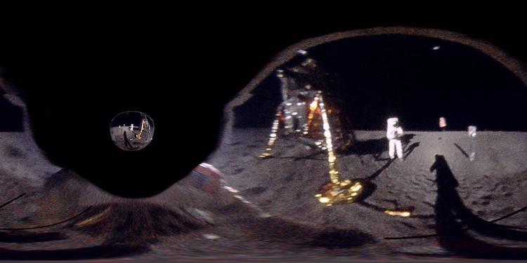 вид Луны (2).jpeg