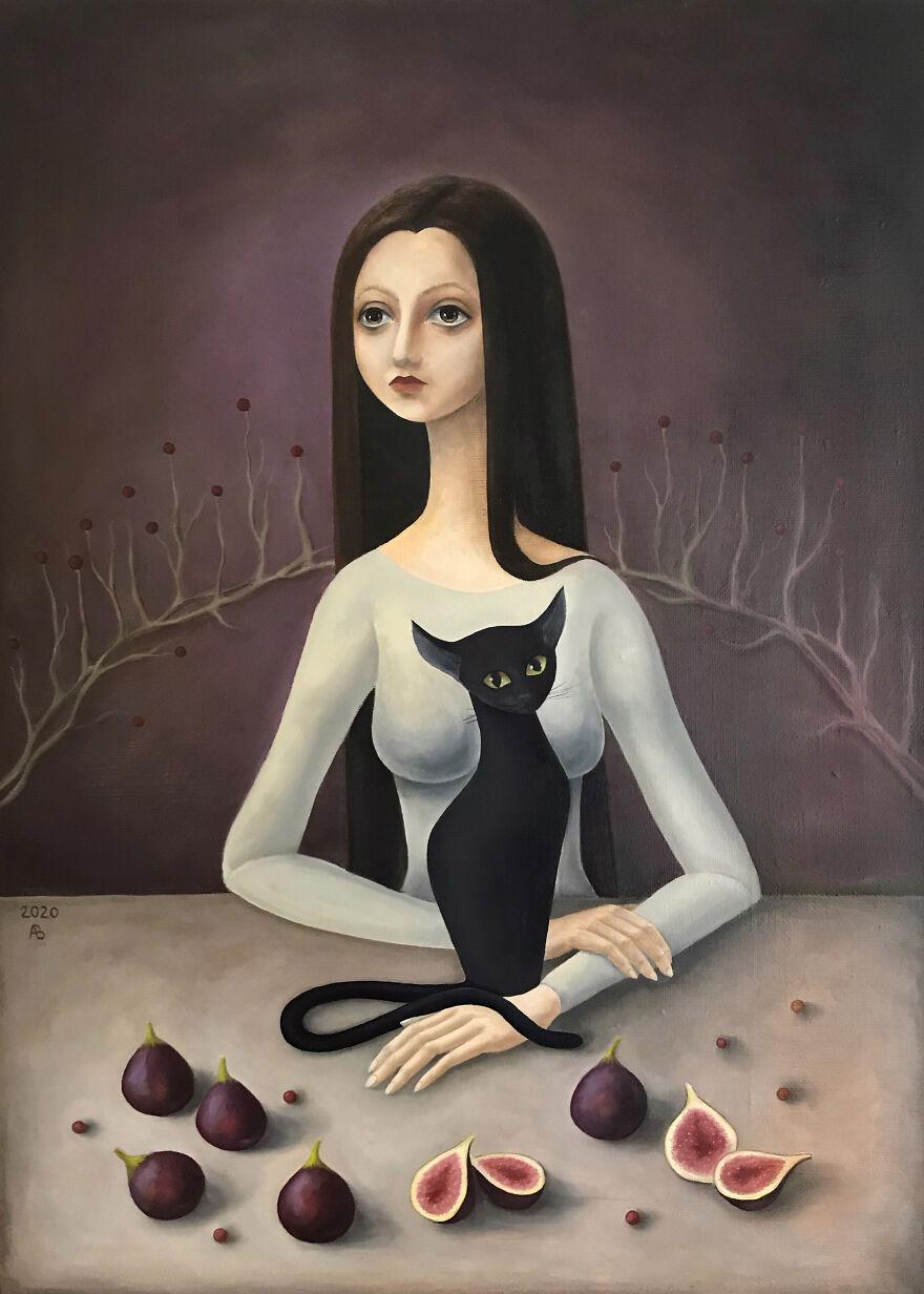 Валентина Асадова (5).jpg