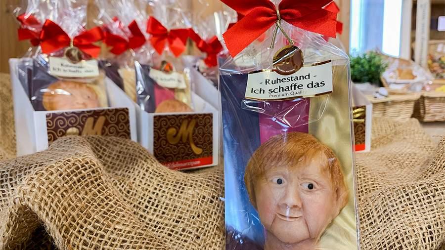 Ангела Меркель (4).jpg