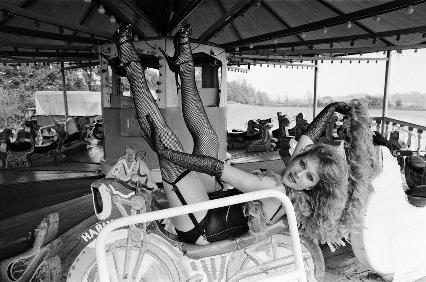 Хелен Миррен, 1970-е годы..jpg