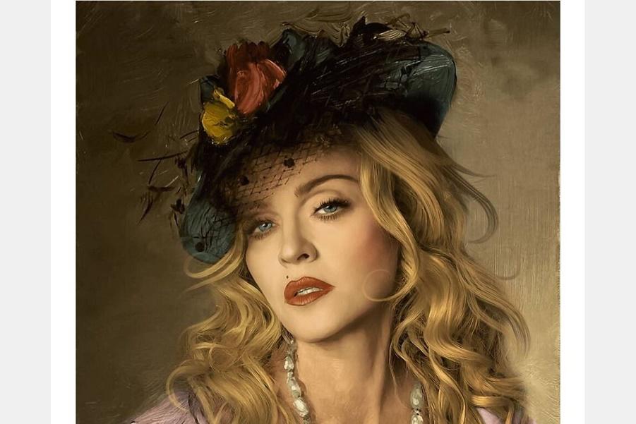 Мадонна.JPG