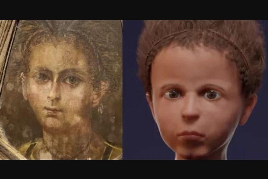 Восстановленный портрет.JPG