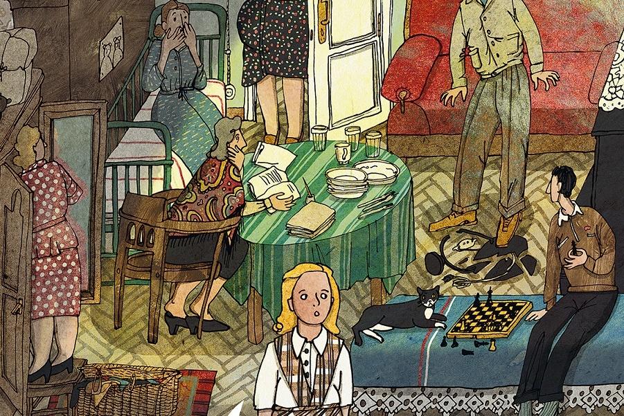 Иллюстрации Анны Десницкой (2).JPG