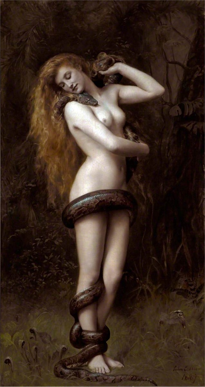 Lilith_(John_Collier_painting).jpg