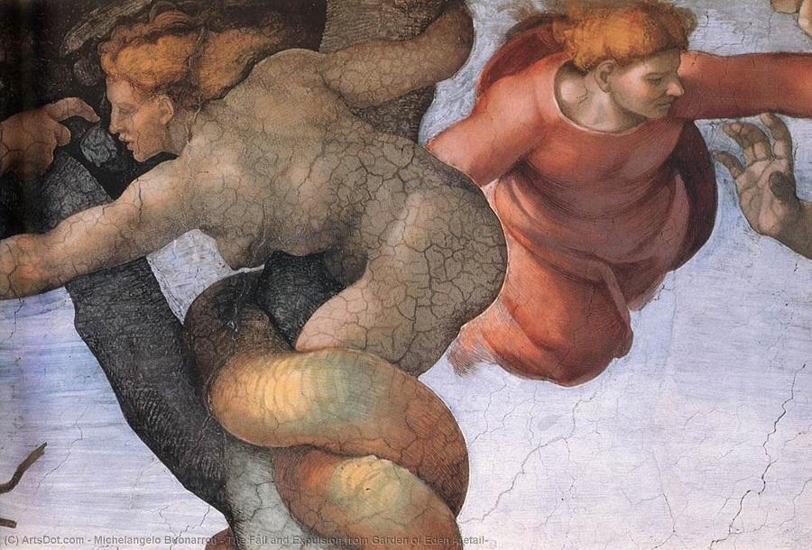 Michelangelo-buonarroti-the-fall-and-expulsion-from-garden-of-eden-detail-.jpg