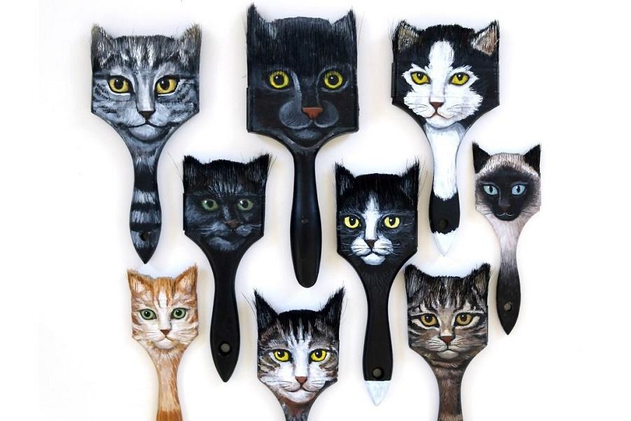 Кошки (15).JPG