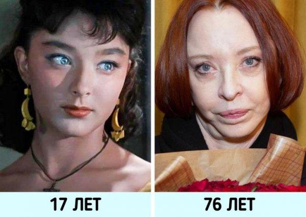 Тогда и сейчас (3).jpg