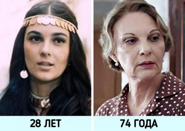 Тогда и сейчас (9).jpg