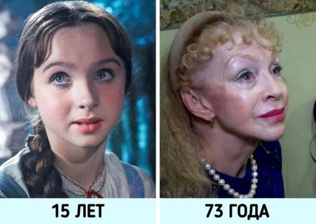 Тогда и сейчас (11).jpg