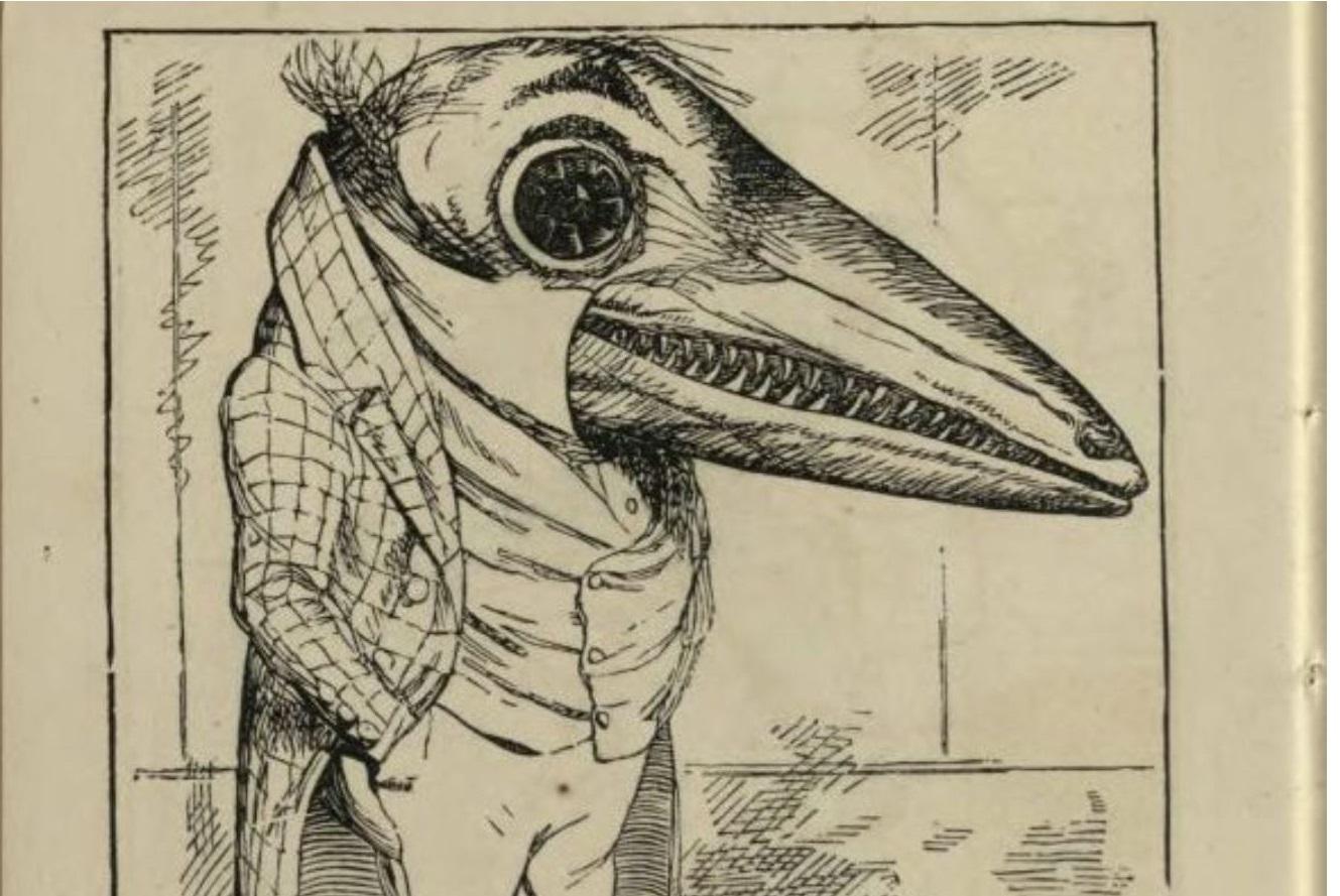 Звери, птицы и рыбы алфавит для мальчиков и девочек (11).JPG