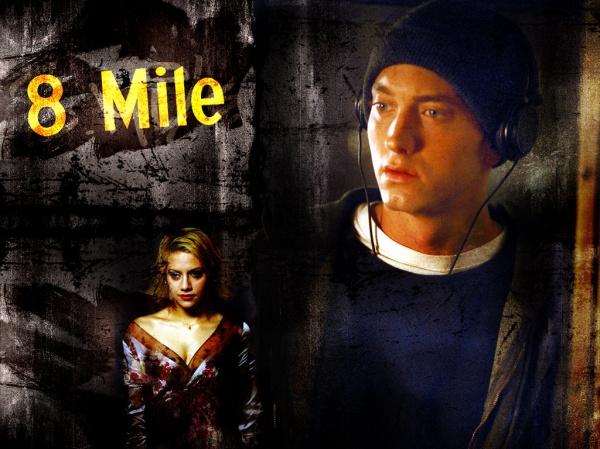 600_8_mile-003