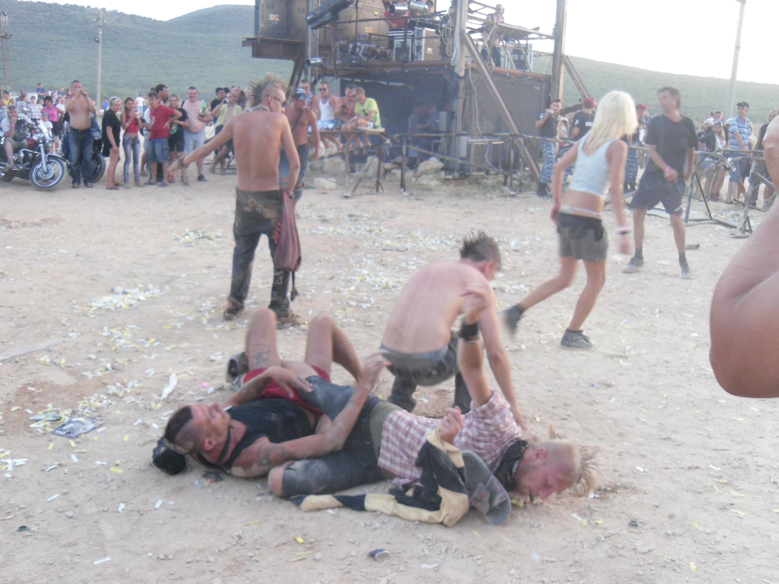 Фото пьяных боп 13 фотография