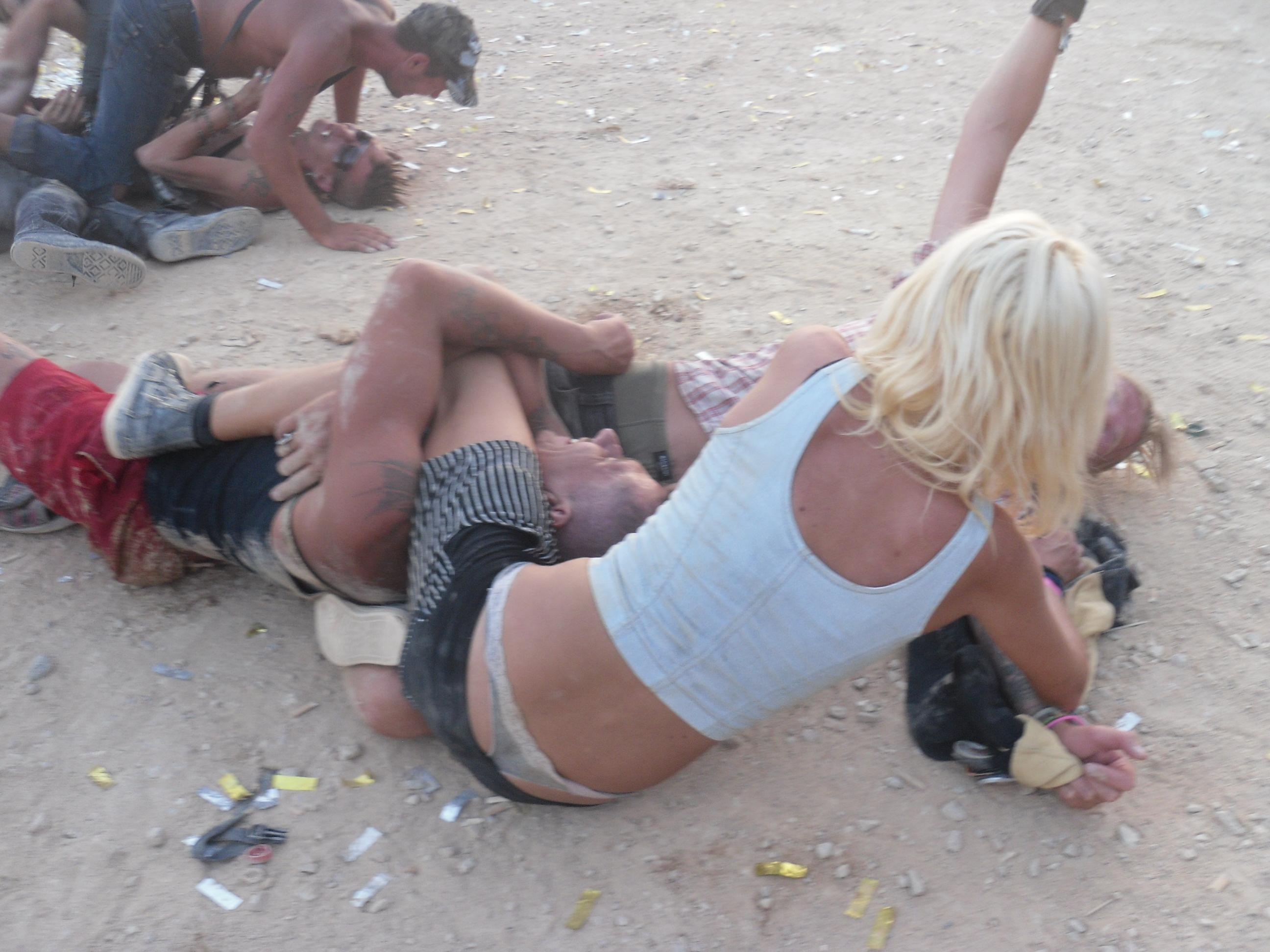 Смотреть бесплатно пьяных женщин 15 фотография