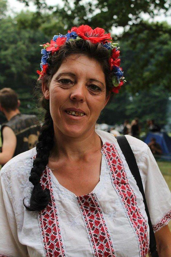 хочу поблагодарить типичные западные украинцы фото запинки назовёте