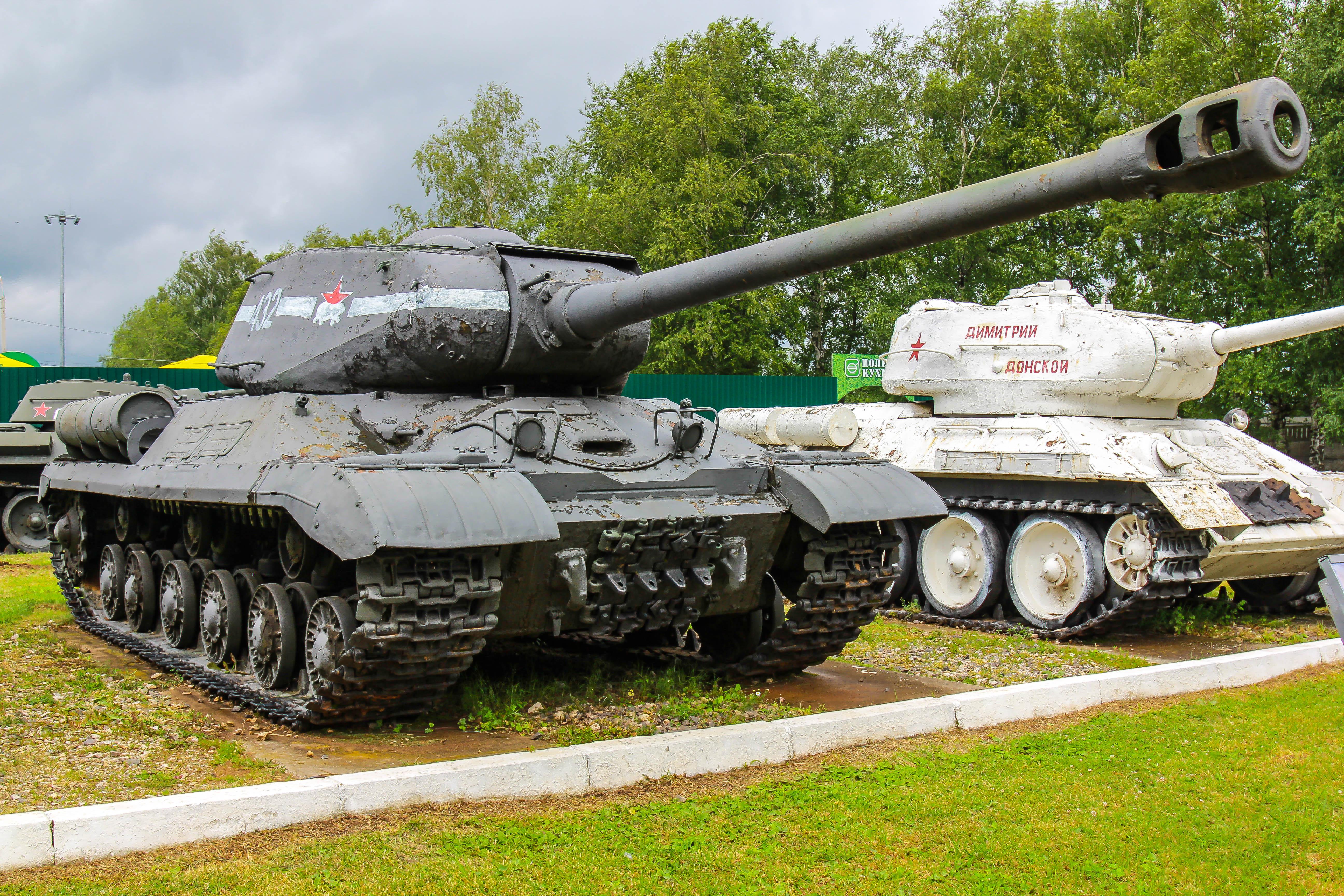 необходимые смотреть картинки танков всех времени фотосессий, которых