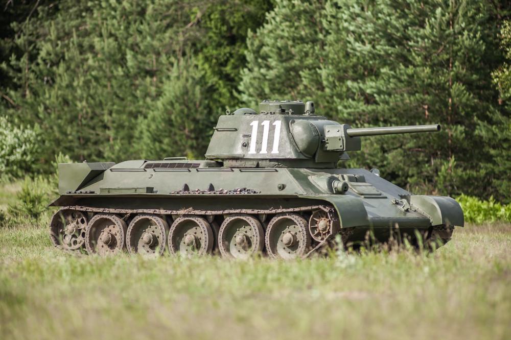 картинки огнеметных танков сегодня