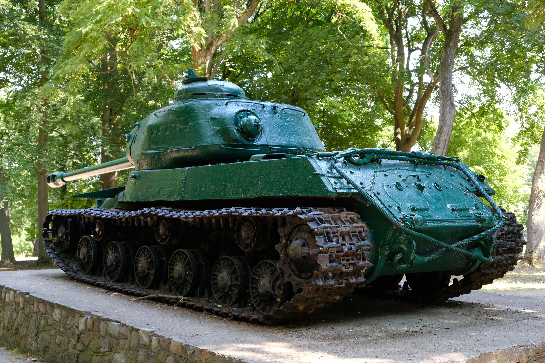 фото польские танки желающие распрощаться лишним
