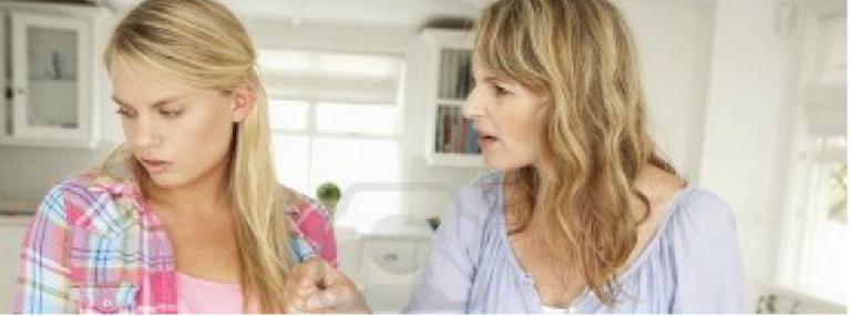 psihologija otnoshenij s roditeljami