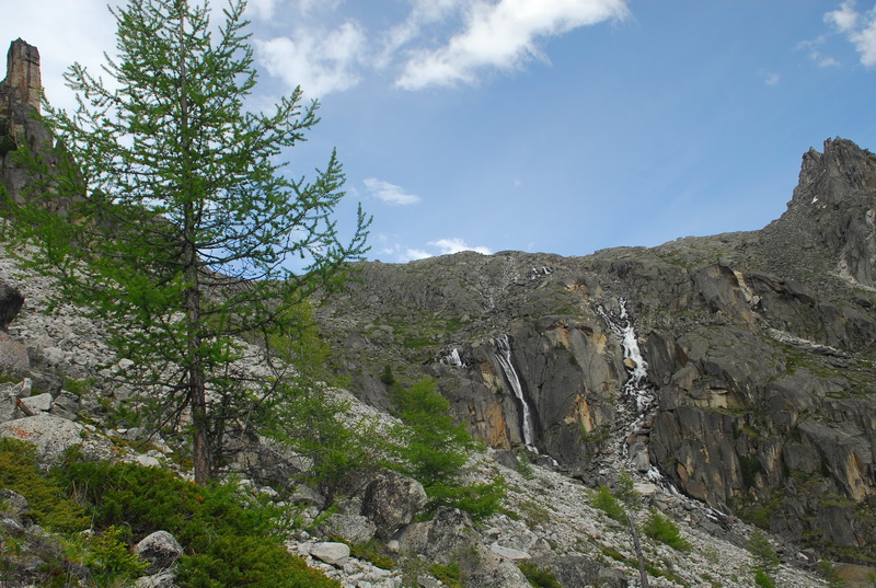 Водопад_800