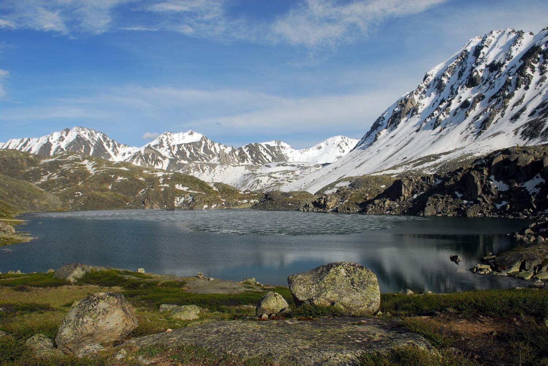 Озеро_Валуны_1500