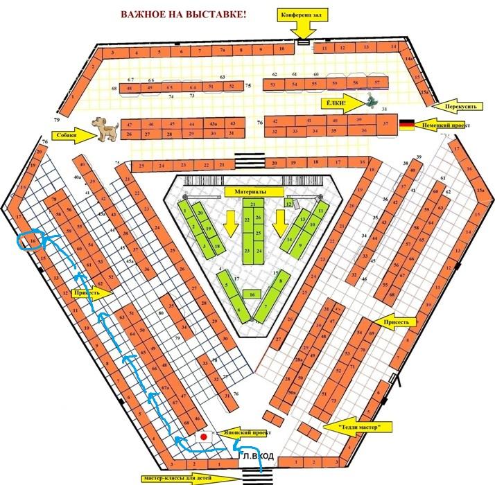 plan-2013-visitors1