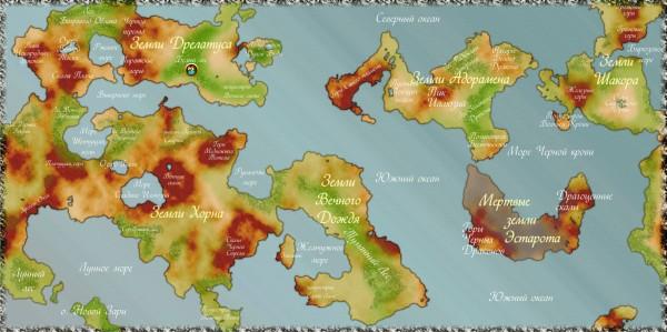 Runi_map