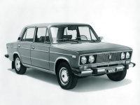 VAZ_2106