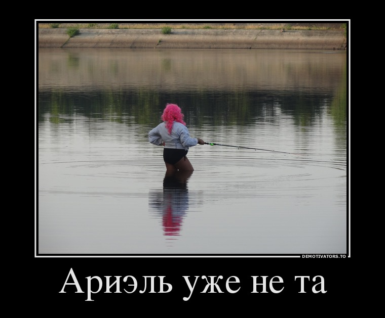 920329_ariel-uzhe-ne-ta_demotivators_ru