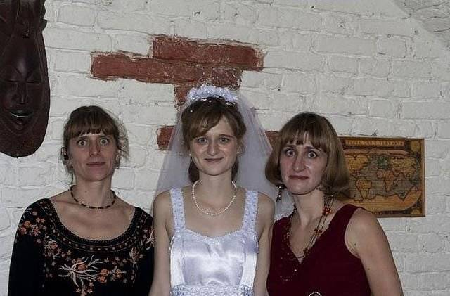 все невесты красавицы2