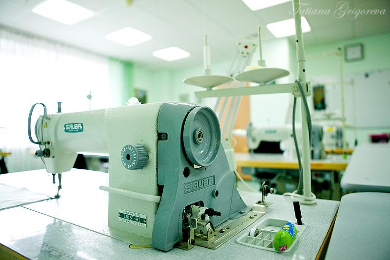 GTV-9750.jpg
