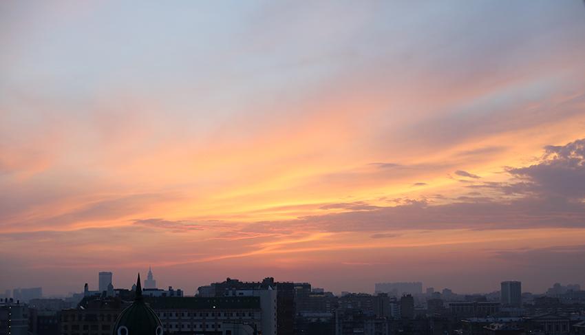 sunset-mayakovaskaya
