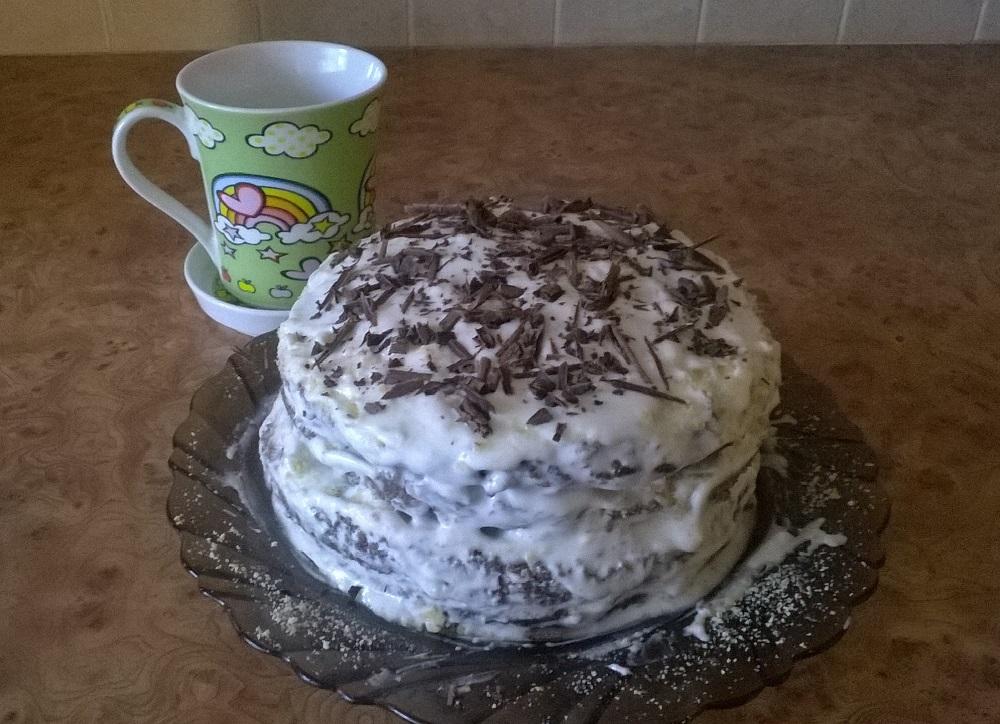 вкусный тортик.jpg