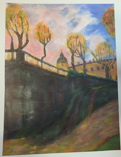 мои картины 6