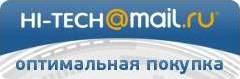 Оптимальная покупка - Mail.ru