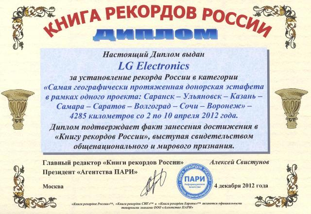 Copy of Diploma_Russian book of records