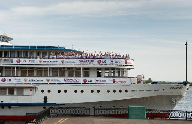 Ship-0109