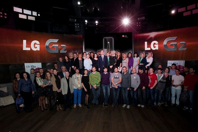 blog            пLGblogнтация LG G2 - копия