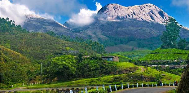 Kerala-intia-f-kcbimal
