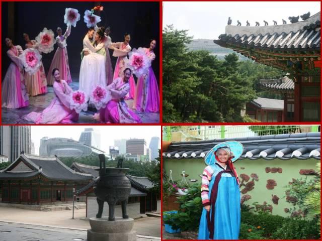 OldKorea