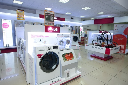 ShopS-1141