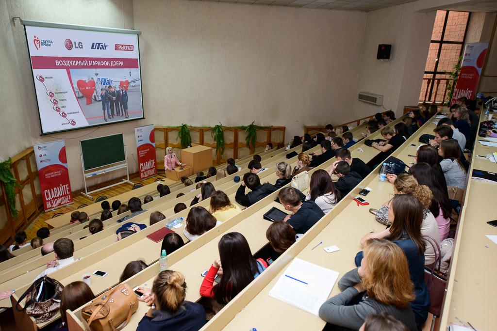 PresentationS--5