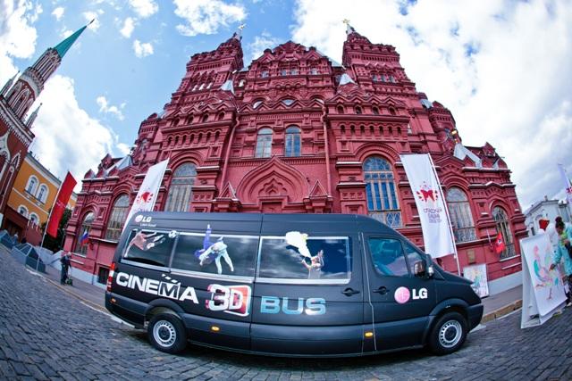 blogCopy of LG_3D_Bus_Спасская_Башня (3)