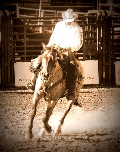 cowboylomo