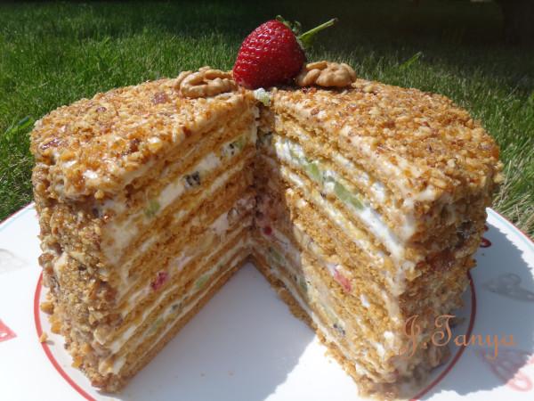 Открытые пироги мультиварке рецепты с фото