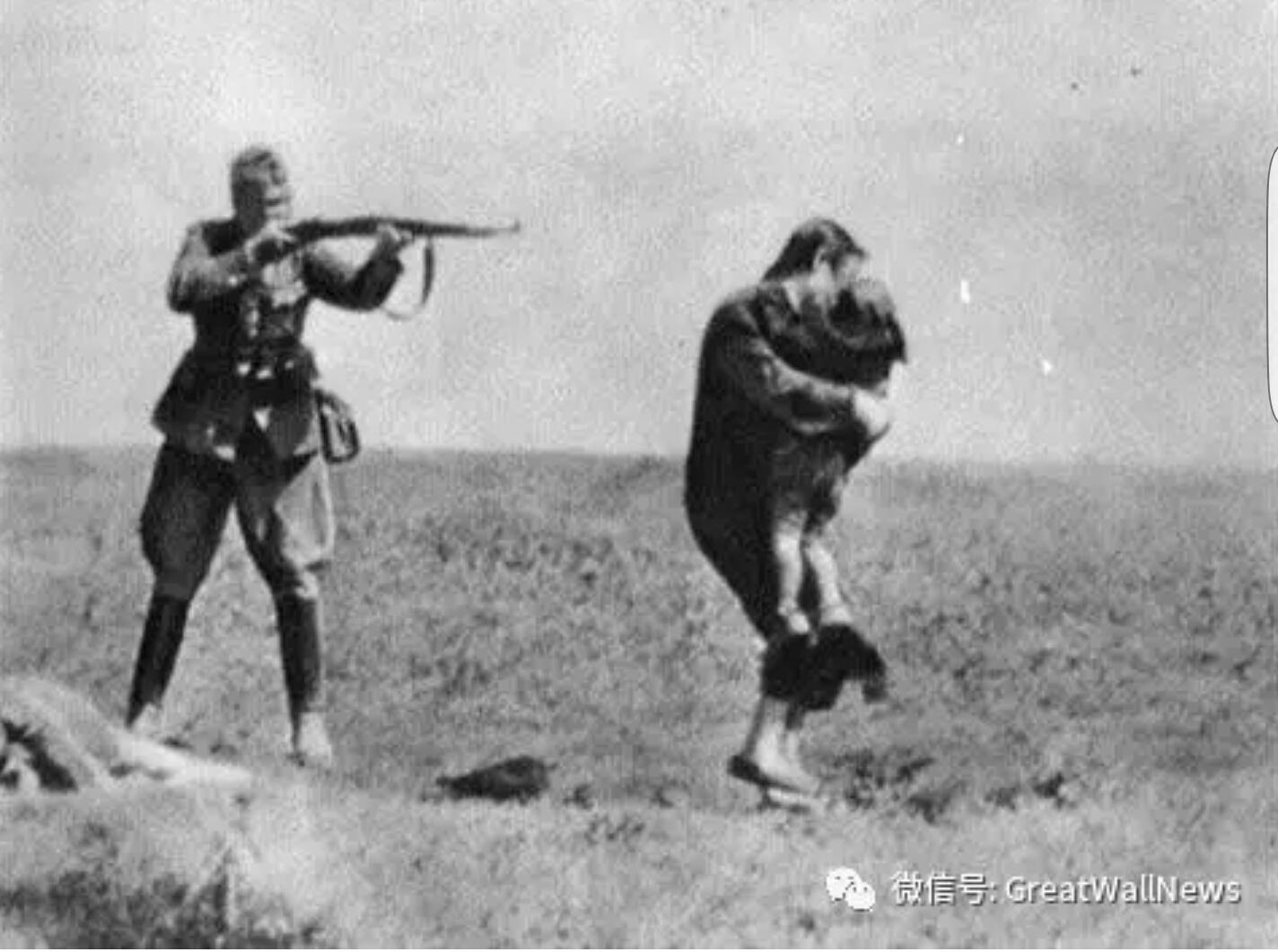 Страшный день 22 июня 1941 года